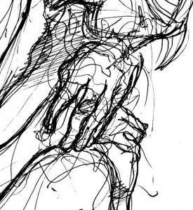 hand_4