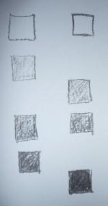 life_drawing_tone_6