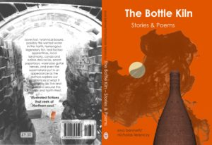 the bottle kiln stories and poems
